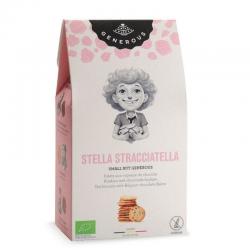 Biscotti Stella...