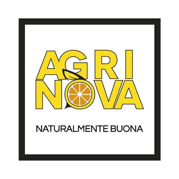 Agrinova_logo