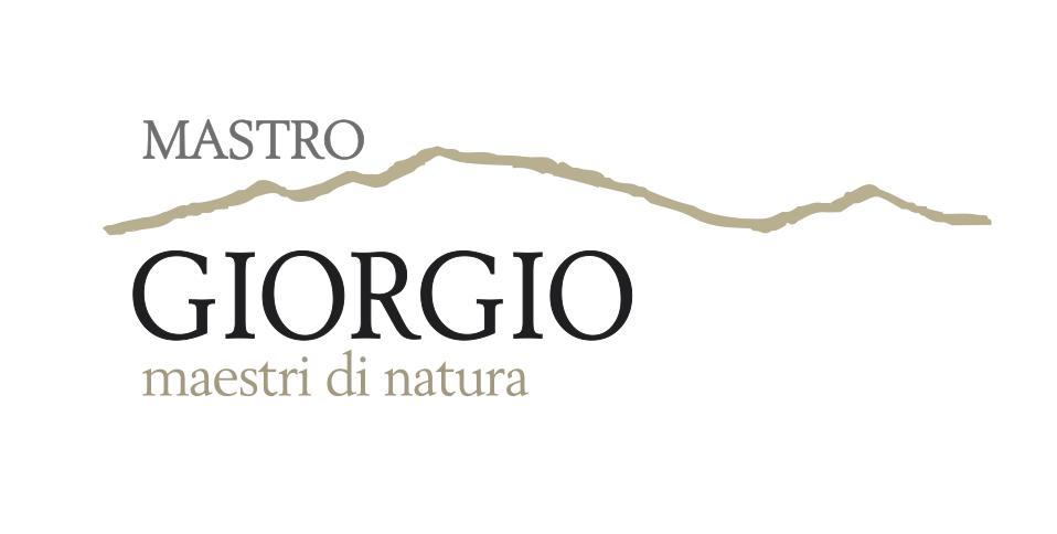 Logo_Mastrogiorgio