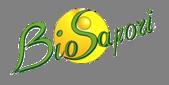 logo_biosapori