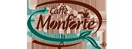 Caffè-Monforte_logo