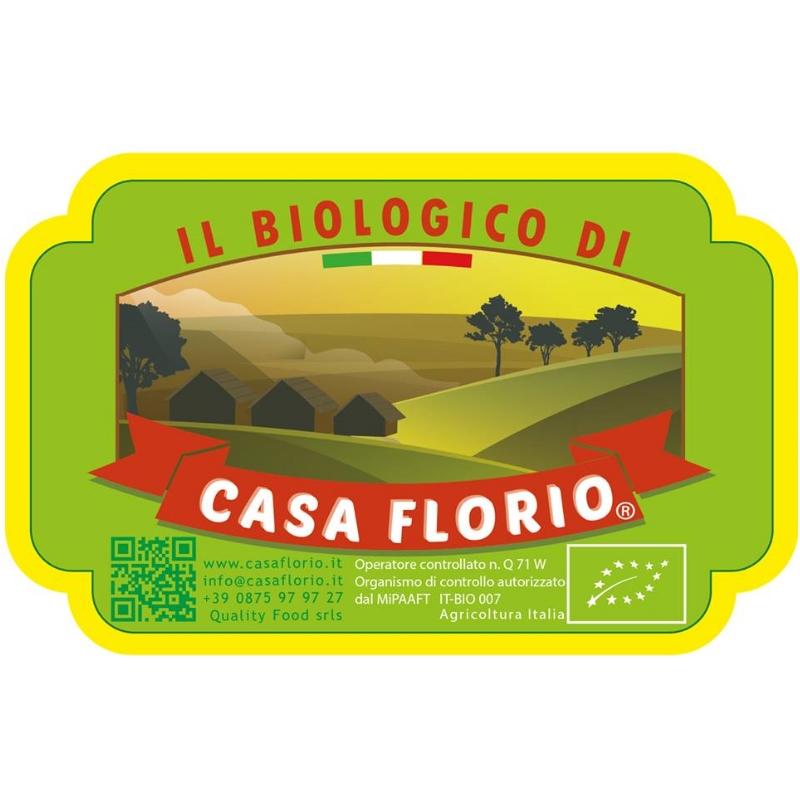 Casa_Florio_logo