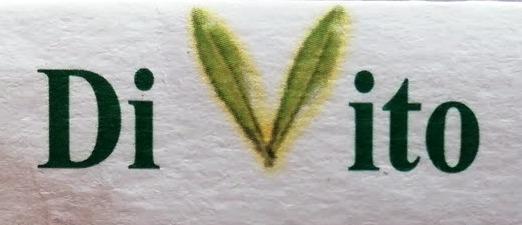 logo Di Vito