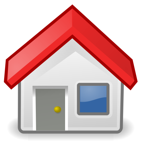 480px-Go-home-2-svg.png