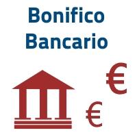 icona bonifico bancario