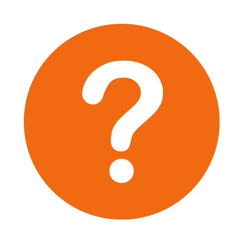 question-mark-icon-41653 (2).png