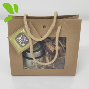 Imballaggio_regalo.jpg