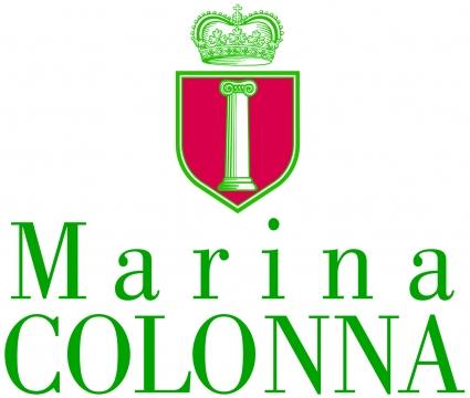 Logo_Marina_Colonna