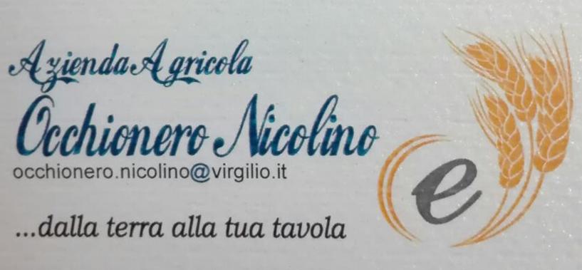 Logo_Occhionero