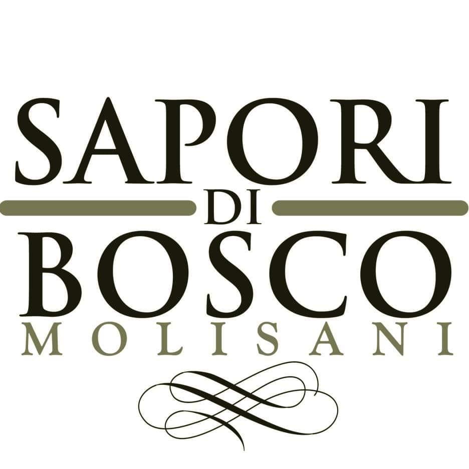 Sapori_di_Bosco_Molisani