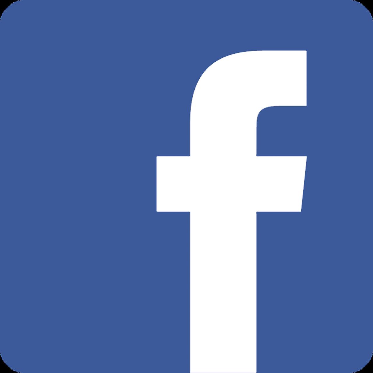 facebook-770688_1280.png