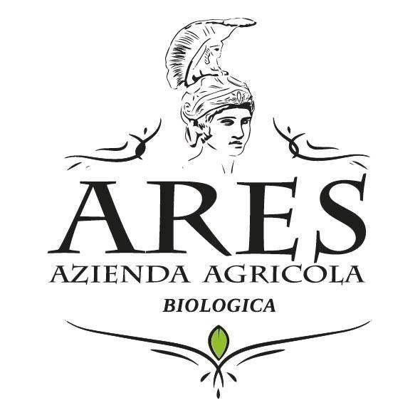 Ares Farm