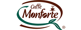 Caffé Monforte