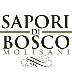 Sapori di Bosco Molisani