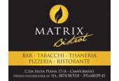 Matrix Bistrot