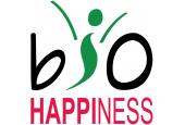 Biohappiness Di Marisa Ialenti